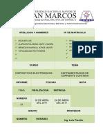 Informe Final 1 Dispositivos.docx