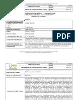 Syllabus del curso Evaluación de Proyectos..docx