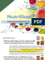 3-nutrifikasi