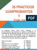 pptcasos-161101155308