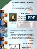 Estudio-sobre-los-Metodos-de-Analisis-RoCaOnCe.pptx