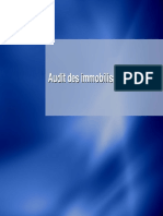 8[1]. Audit des immobilisations.pdf