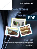 REDOKS DAN ELEKTROKIMIA (Contoh).pdf