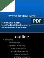 immunity-140330115105-phpapp01-1