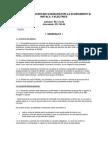 Normativ Electric PE 116-94