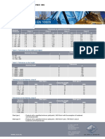 Datasheet-EN-10029.pdf