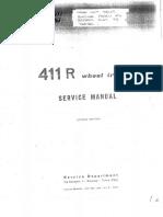 Fiat411R_Manuel_atelier.pdf