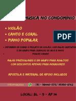 Divulgação.pdf
