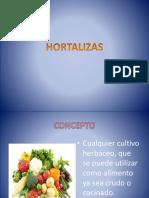 HORTALIZAS17