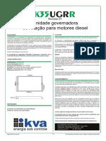 K35UGRR-Datasheet-rev01