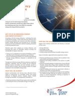 2015_Energy+Efficiency+fact+sheet+Update_V01