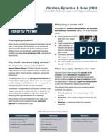 Vibration_Integrity_Primer.pdf