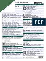 fwunixref232.pdf