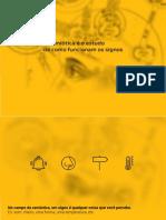 Semiótica e Design.pdf