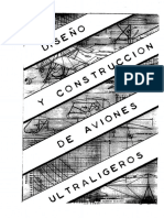 diseno_y_construccion_ulm.pdf