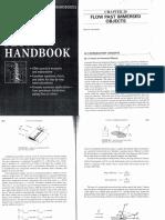 Tavoularis - Fluid Flow Handbook - Chapter 20