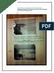 SFA Historical Update Black Rock Promenade
