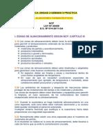 ALMACENES FARMACEUTICOS.pdf