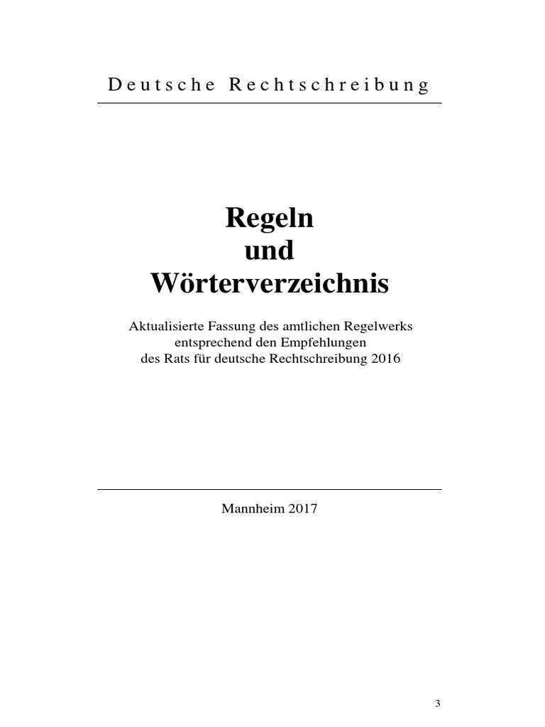 Neue_Schreibreform_rfdr_Regeln_2017.pdf