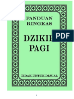 Buku Dzikir Pagi Bigger Final 11 Mei 2017