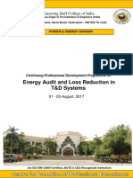 Energy Audit-August17.pdf