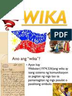 wika-150925091837-lva1-app6891.pptx