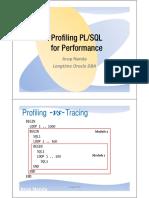 Nyoug15 Profiling Plsql Ppt