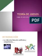 CLASE_10-11Teoria_de_juegos.pptx