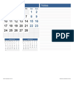monthly-wall-calendar-notes.xlsx
