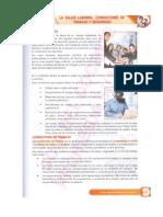 Modulo Formacion Orientacion Laboral UEFR