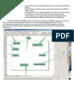 Corel Draw Workspace.docx