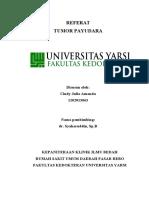 REFERAT TUMOR PAYUDARA CINDY.pdf