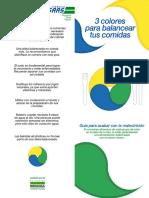 Tres colores para balancear.pdf