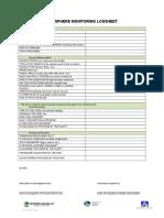 MONITORING LOGSHEET (2).doc