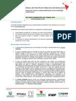 Normas_para_submissão-1