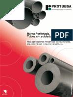 barra_perforada.pdf