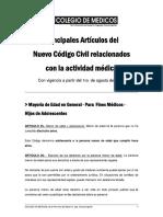 resp Prof..pdf