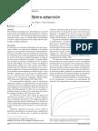 r-23.pdf