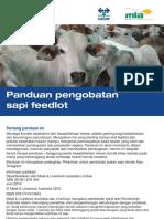 3de4f58f-d874-4a3d-987b-43855534b1f9.pdf