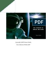 debianadv.pdf