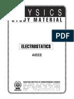 28893029-AIEEE-Class-XII-01-Phy-Electrostatics.pdf