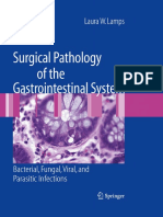 Surgical Pathology of the Gastrointestinal System Bacterial, Fungal, Viral, and Parasitic Infections.pdf