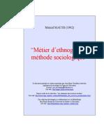 Mauss Metier_ethnographe.pdf