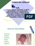 Transtornos_Lenguaje