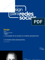 Ddg - Design Para Redes Sociais