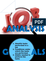 Chapter2_Job Analysis and Evaluation.b