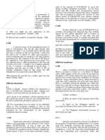 50363714-ObliCon-Bar-Questions.pdf