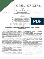 MO1990-083.pdf