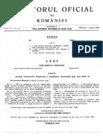 MO1990-095.pdf