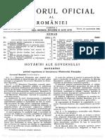 MO1990-105.pdf
